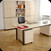Möbelmanufaktur Eichstätt, Pollenfeld